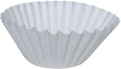 Curtis 12.50' X 4.00' Paper Coffee Filters