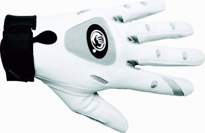 Bionic Women's Tennis Glove X-Large Right Hand Protective Gear Clothing Shoes