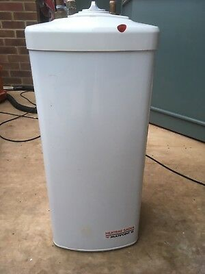 Electric Hot water heater Tank 3Kw