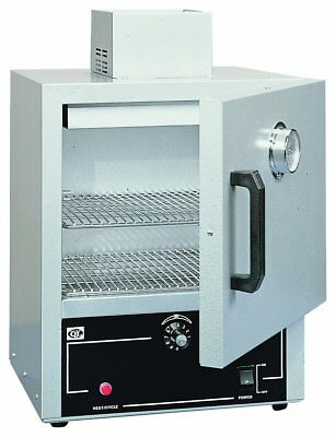 Quincy 10AF Bi-Metal Forced-Air Laboratory Oven