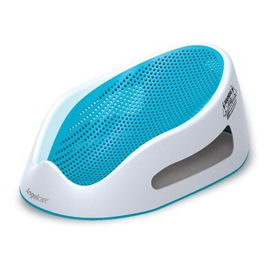 Angelcare Bath Support - Aqua