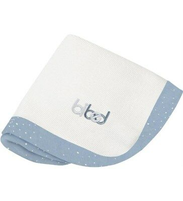 Babymoov Bibed Spare Cover Blue *RRP £24.99* *NOW £14.99* SAVE £10