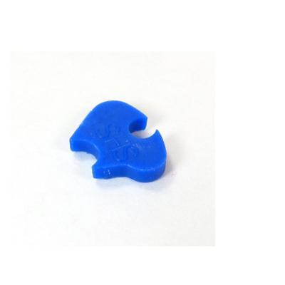 Shs Sector Chip Blue Airsoft Gear Delayer 6mm Bb Gearbox NB0002