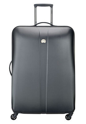 Spinner Large DELSEY Schedule 2 0606821 Anthracite