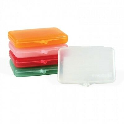 Ortho Wax 100 per box