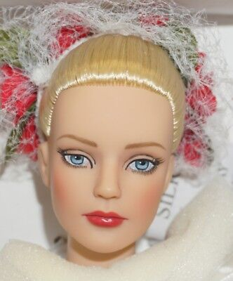 SYDNEY ~Tyler's Maid of Honor ~ 2009 TONNER COLLECTORS CONVENTION EXC. ~ LE 250