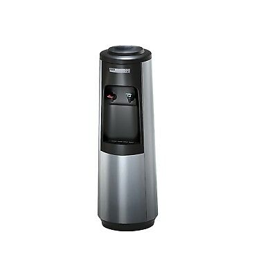 Water Cooler Tower Dispenser Filtered Mains Connect POU HOT COLD