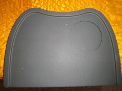 NEW Coffee Parts Large Silicon Tamping Mat for Espresso Machines CoffeeParts