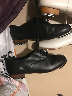 Women's Clogging Shoes With Taps