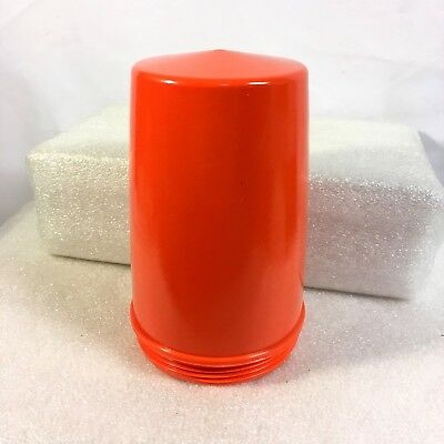Paterson Darkroom Safelight Safe Light Replacement Cover *SHADE / COVER ONLY*