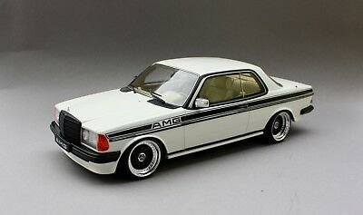 mercedes benz 280 ce amg coupe w123 umbau tuning bbs. Black Bedroom Furniture Sets. Home Design Ideas