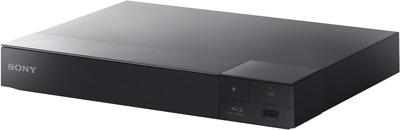 SONY BDP-S6700 4K Ultra HD Video Scaler 3D Blu-ray Dual Core