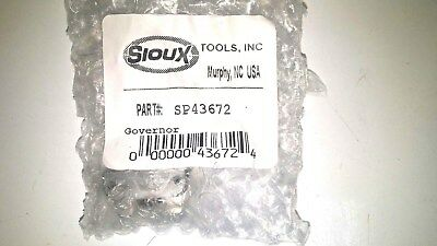 Sioux / Snap - On Govenor  SP43672