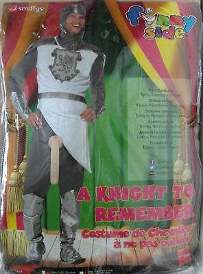 mens medieval knight king rude joke stag do party willy flasher hilarious funny