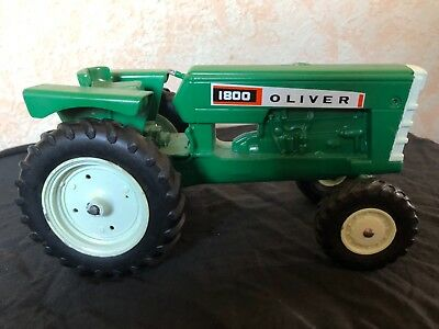 oliver 1800 Tractor