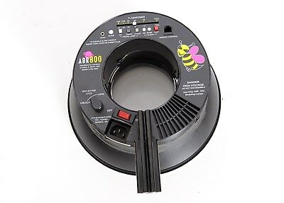 Alien Bee Ring Flash ABR800 Used in Excellent Condition