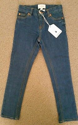 Boys Country Road jeans size 5 BNWT