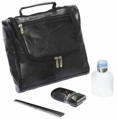 Embassy and trade; Italian Stone and trade; Design Genuine Lambskin Leather Bag