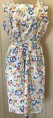 Vintage Target Dress - Size 24 - New With Tags