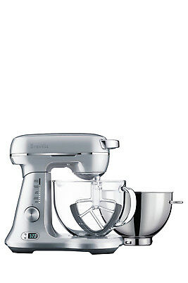 Breville the Bakery Boss - BEM825BAL