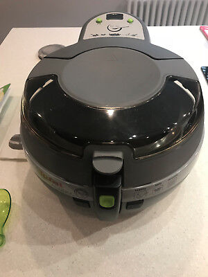 Tefal ActiFry hot air fryer - Excellent condition