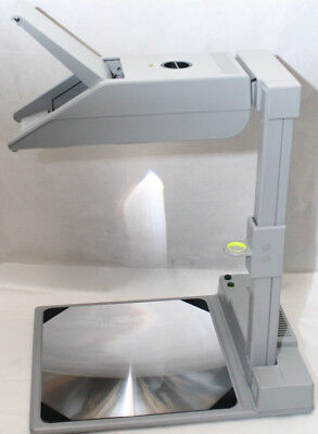 Liesegang trainer portable E (Typ636)