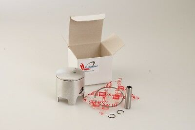 Racing single ring piston kit 47mm 10mm 70cc for Minarelli Stage 6  Polini