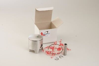 Racing single ring piston kit 47mm 10mm 70cc for Minarelli Stage 6 TNT