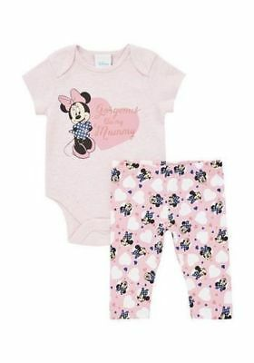 CLEARANCE ITEMS. Selection of Baby Clothes (See Pics)