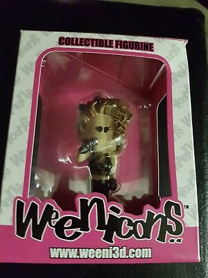 Weenicon Collectors Figurine - Like A Virgin