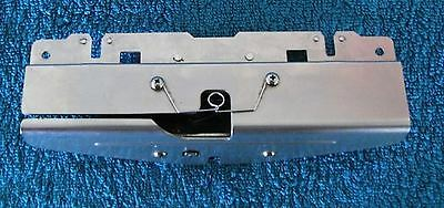 Empisal Brother Ribber Carriage KR-820 sinker plate, Knitting Machine Parts