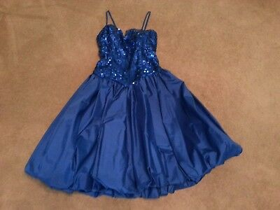 Alyce Designs Formal Dress  Bridesmaid, Prom, Pageant, Party, Etc Size 14
