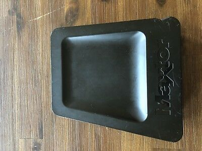 Maxtor 500GB One Touch 4 External Hard Drive