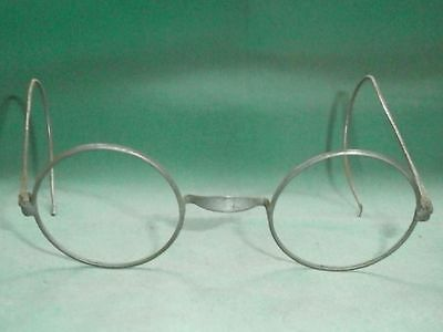 Bärenbrille antik/old teddy specs/ Vintage/ Germany