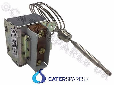 1177 Imperial Gas Fryer Hi Limit Safety Cut Out Thermostat Cifs40 Auto Reset