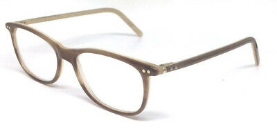 New LUNOR A5 MOD 600 COL 37 Brown 49-15-140 Germany Pinned Hinges AUTHENTICITY