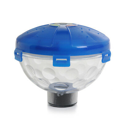 GAME Spa or Pool Underwater Light Show Starship - Pool & Spa Light Show