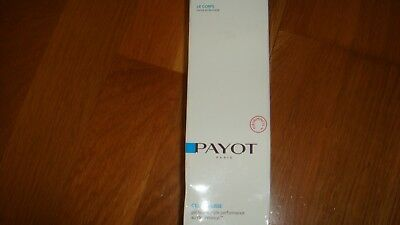 PAYOT - Celluli-Lisse - Gel Lissant