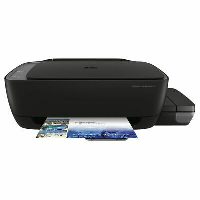 HP Smart Tank MFC Printer 450