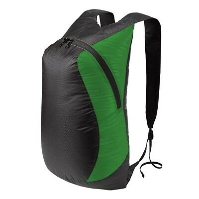 Sea To Summit Ultra-sil Day Pack Green