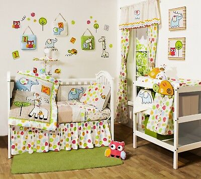 Little Haven Jellybean Nappy Stacker