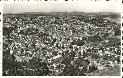 10557086 Fribourg FR Fribourg  x 1950 Fribourg