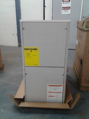 Manual For Frigidaire Horizontal Gas Furnace. Frigidaire Fg6rc120c 16c 120 000 Btu 92 Efficient Gas Furnace Rh Picclick Whirlpool. Wiring. Old Westinghouse Furnace Parts Diagram At Scoala.co