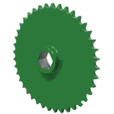 A&I Products Upper Drive Roll Sprocket - A-AE39654