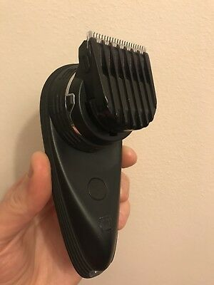 Philips qc5530 do it yourself hair clipper with 180 degree rotating philips qc5530 do it yourself hair clipper with 180 degree rotating head solutioingenieria