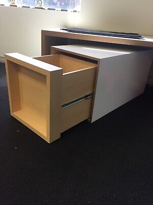 Heavy Duty Portable Drawer For Home Or Retail