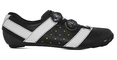 Bont Vaypor+ Shoes - Black - 44