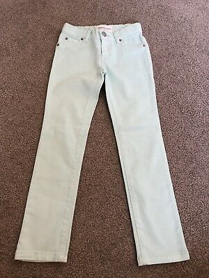 Country Road Kids Jeans Size 5