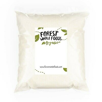 Forest Whole Foods - Organic Coconut Flour