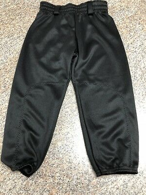 Augusta Brand- 2 pair - Size  Youth Medium Baseball Pants
